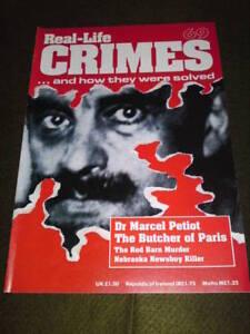 REAL-LIFE-CRIMES-69-DR-MARCEL-PETIOT