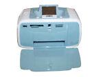 FireWire Mobile Printer Color Printers
