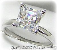 ELITE-2-00-CARAT-PRINCESS-CUT-ENGAGEMENT-RING-2-CT-HYBRID-DIAMOND-14KT-GOLD