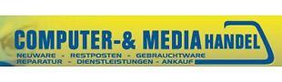 media-handel