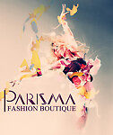 parisma-fashions-boutique