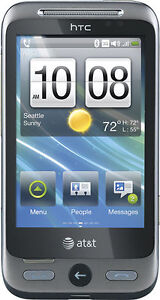 HTC-Freestyle-Gray-AT-T-Smartphone