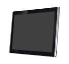 Bluetooth Windows 7 Tablets