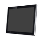 ASUS Eee Pad Slate EP121 64GB, Wi-Fi, 12.1in - White