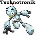 technotronik