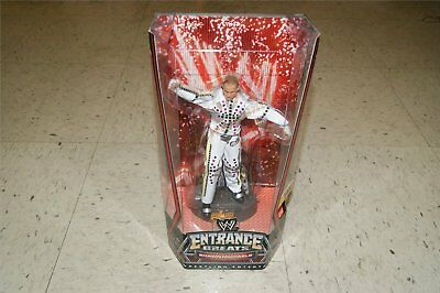 Wwe Wrestlemania 12 Entrance Greats Shawn Michaels 8 Figure