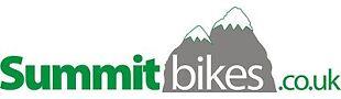 summitbikes