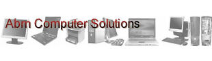 ABM Computer Solutions