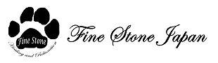 FineStone Japan