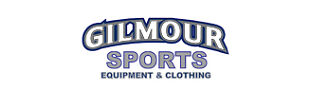 GilmourSports