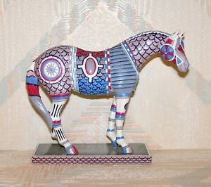 Trail-Of-The-Painted-Ponies-Painted-Lady-1E-6701-RETIRED