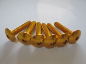 M5-x-15-mm-button-head-socket-cap-bolt-gold-anodised