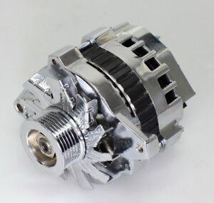 CS130 Alternator Charging amp Starting Systems eBay
