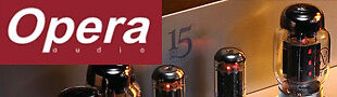 opera_online