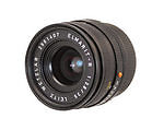 Leica  Elmarit-R 35 mm   F/2.8  Lens For Leica