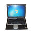 """Dell Latitude D620 14.1"""" Notebook - Customized"""