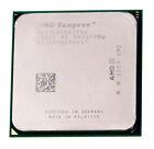 AMD AMD Sempron 140 Single Core Processors