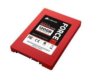Corsair-Force-3-F120-120GB-2-5-SSD-Retail-SATA-6Gb-s