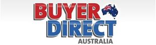 Buyer Direct Australia