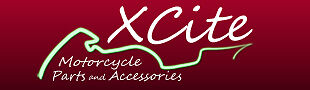 XCite Parts and Accessories