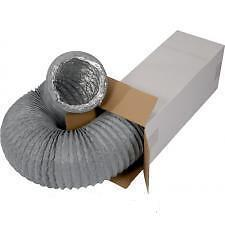 6-150mm-6mt-COMBIFLEX-COMBI-FLEX-FLEXIBLE-DUCTING-for-EXTRACTOR-FANS-DUCTS