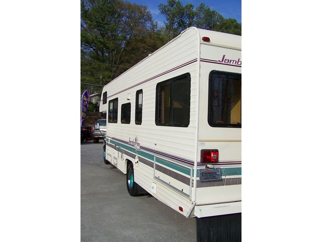 1998 western star wiring diagram images western star truck wiring clean 79k fleetwood 1 ton e350 dually motorhome camper share this