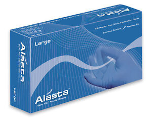 DASH-Alasta-Soft-Fit-Nitrile-Exam-Gloves-Size-SMALL