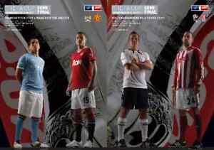 BOTH-2011-FA-CUP-SEMI-FINAL-PROGRAMMES-MINT