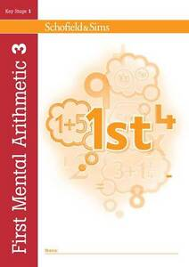 First-Mental-Arithmetic-Book-3-by-Ann-Montague-Smith-Paperback-2011