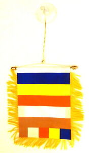 Buddhist-Mini-Banner-Buddhist-Flag