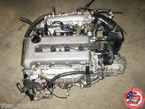 S13 Exhaust Diagram additionally Nissan 200sx Ser Engine Harness together with hydraulicfieldservices co likewise I 30 Infiniti Engine Diagram additionally S13 Dash Harness Pinout. on wiring diagram nissan sr20
