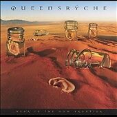 Hear-in-the-Now-Frontier-by-Queensryche-CD-Mar-1997-EMI-Music-Distribution