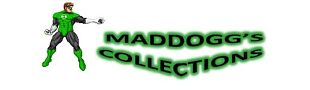 maddoggs collections
