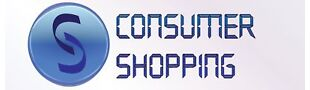 consumershopping