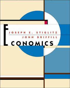 Economics-John-Driffill-New-Book