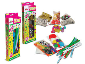 bulk lot kids craft kits wholesale liquidation 10x kits ebay