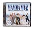 CD: Soundtrack - Mamma Mia! The Movie (Original , 2008)Soundtrack, 2008
