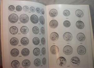 OLD-COIN-COLLECTION-AUCTION-CATALOG-PHILIP-WARD-STACKS