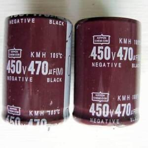 470uF-450V-radial-Electrolytic-Capacitor-Dip-PCB-2P-new