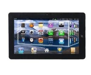Brand-New-Flytouch-III-4GB-Wi-Fi-3G-Sim-Free-10-2inch