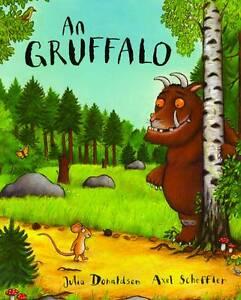 An-Gruffalo-by-Julia-Donaldson-Paperback-2004