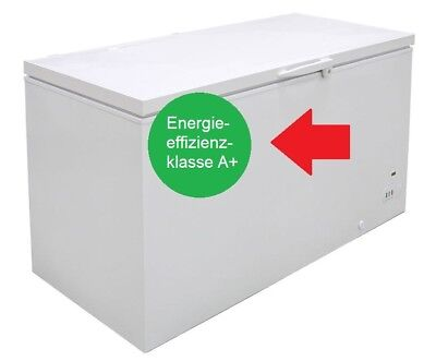Tiefkühltruhe Kühltruhe Gefriertruhe Tk-truhe NEU 304L