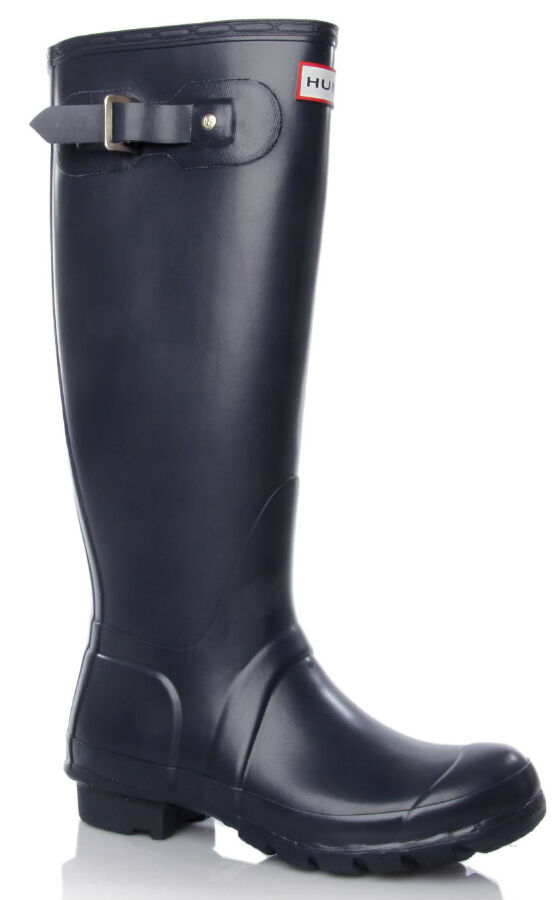 Used Wellington Boot Buying Guide