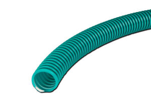 1-25mm-Marine-Green-Waste-Water-Suction-Delivery-Hose
