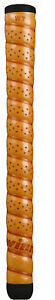 WINN-OVERSIZE-COPPER-SOFT-EXCEL-GOLF-GRIP-7715W-CP