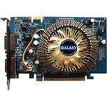 Galaxy-GeForce-9500-GT-1-GB-GDDR2-PCI-Express-2-0-DVI-VGA-Graphics-Card