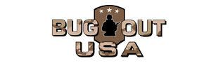 BugOut USA