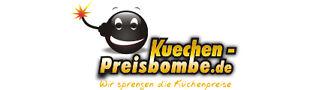 kuechen-preisbombe de