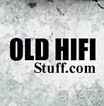 oldhifistuff