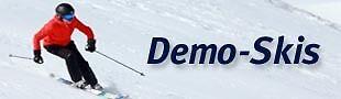 Demo-Skis